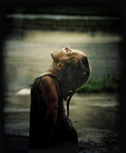 in-rain