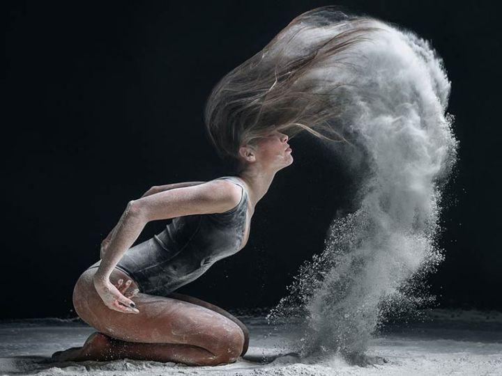 alexander-yakovlev-dance-photography-3.jpg