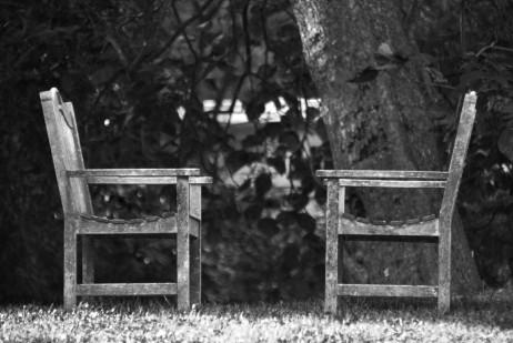 friends-chairs.jpg